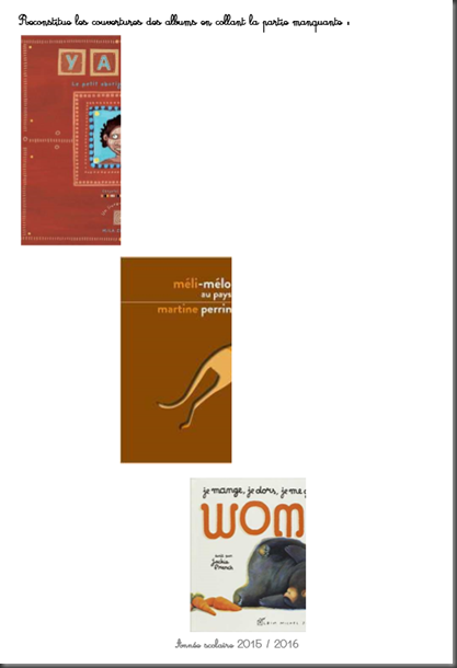 Windows-Live-Writer/Mon-Tour-du-monde--lAustralie_C88D/image_thumb_32