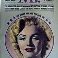 Ms (Usa) 1972