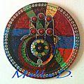 Malikad