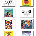 Windows-Live-Writer/Projet-Des-amis-de-toutes-les-couleurs_9275/image_40
