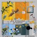 13_Sandrinette_kit ginestet
