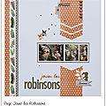 48 - 080913 - Jouer les Robinsons