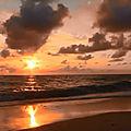 Sylvia Lhene: À regarder la mer-<b>Alain</b> <b>Barrière</b> (Cover)