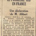 35 mardi 15 octobre 1940