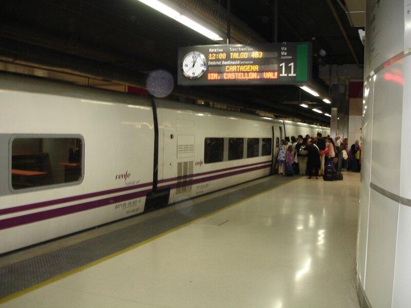 Barcelona-SItgès 09 011