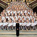 le-ballet1