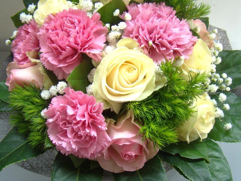 fleurechange7