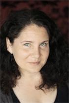 Carol Rifka-Brunt 1