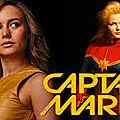 Les <b>super</b>-<b>héros</b> qui ne seront pas dans Avengers: Infinity War