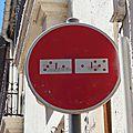 cdv_20140509_06_streetart