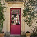Le plus <b>petit</b> <b>village</b> de France