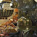 Maroc avril 2014
