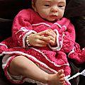 bébé kit London 024