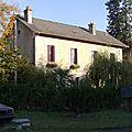 Vézac - Beynac (Dordogne - 24)