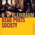 _dead poets society_, de n. h. kleinbaum (1989)