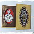ART 2014 03 triptyque montres a gousset 2