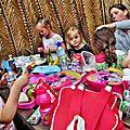 Sortie école SANGUINET 11 juin 2015 (40)