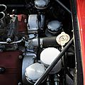 2014-Rallye Tulipes-250 Testa Rossa-330 GT 2+2-7697-Alexander & Shirley Lof Van der-070