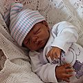 bébé reborn 033
