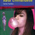 Je ne suis pas sœur Emmanuelle, écrit par <b>Carine</b> <b>Tardieu</b>