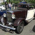 Salmson s4c coach-1932