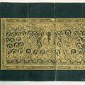 13 -Avatamsaka Sutra, vol