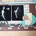 Grossesse Bébelle - 29