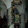 Jargeau - Eglise St Etienne-07
