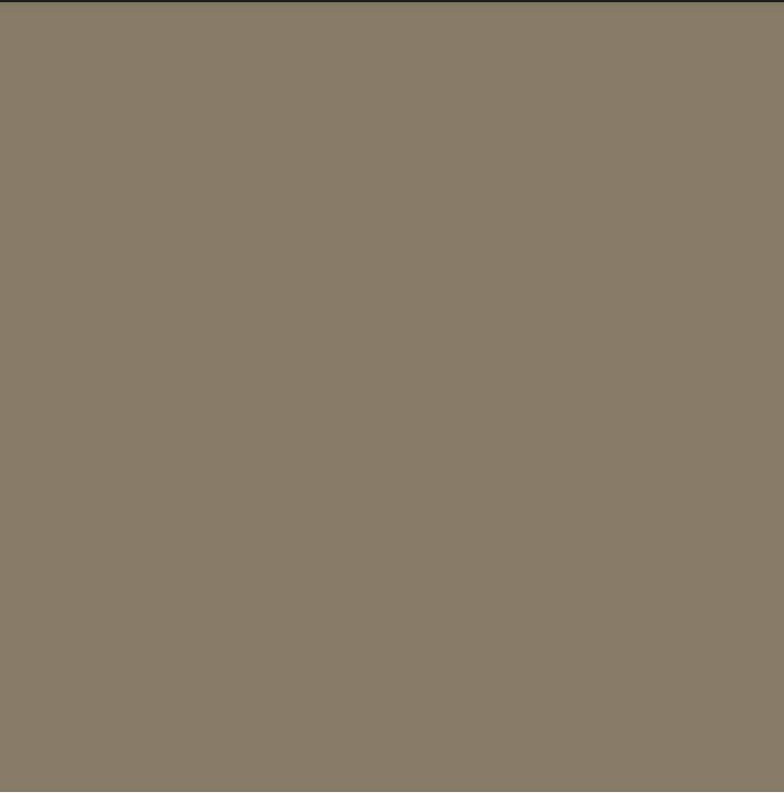 5-x-5-bathroom-10-virtual-taupe-sherwin-williams-paint-colors-pinterest-712x720