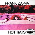<b>Franck</b> <b>Zappa</b> : Willie the pimp