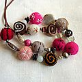 Windows-Live-Writer/Collier-de-lainePink-felt-necklace_9D63/P1070536_thumb