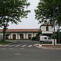 Revel - Sorèze (Haute-Garonne - 31)