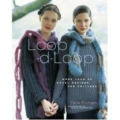 loop d loop