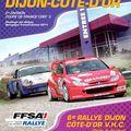 Rallye Nat