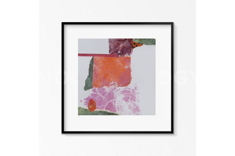 monoprint-336b_black-frame