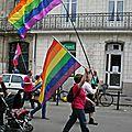 Pride2013Nantes_142