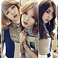 4minute - Only Gained Weight