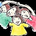Découvrir les transferts d'énergie entre les membres de la famille