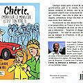 DELAYRE Jean-Claude