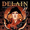 <b>Delain</b> : We are the Others