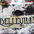 Belleville (Folies)_4802