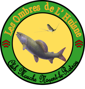 Logo_Section_Mouche