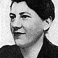 Solomon-Langevin Hélène