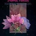 Flores Noctis ~ Premier Tome ~ 🦇Alliance Funèbre🦇