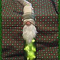 Gnome_2