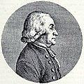 Jallet Jacques