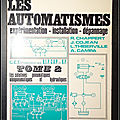 Submarine : Design and Development - <b>Norman</b> Friedman