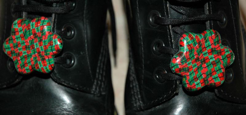 Bijoux_de_shoes_en_pâte_fimo