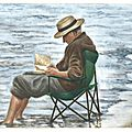 smr The Reader VII 00