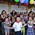 Kermesse 19 juin 2015 R (117)